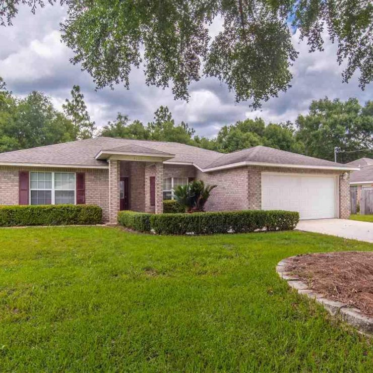5066 Copperfield Dr 2